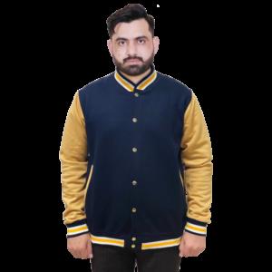 Product-Senior Jacket